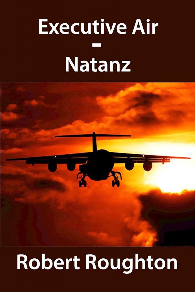 Natanz